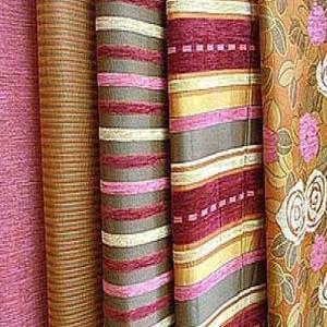 Магазины ткани Чекмагуша
