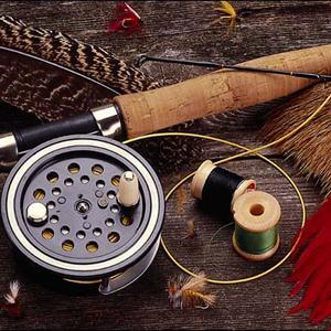 Охотничьи и рыболовные магазины Чекмагуша