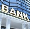 Банки в Чекмагуше
