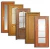Двери, дверные блоки в Чекмагуше