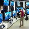 Магазины электроники в Чекмагуше