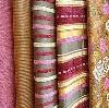 Магазины ткани в Чекмагуше