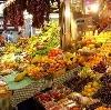 Рынки в Чекмагуше