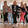 Школы танцев в Чекмагуше