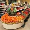 Супермаркеты в Чекмагуше