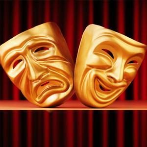 Театры Чекмагуша