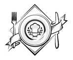 Restaurant Solo - иконка «ресторан» в Чекмагуше